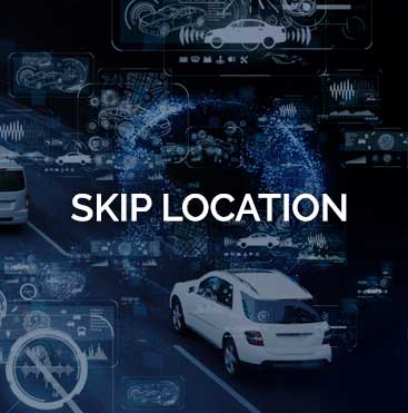 Location Services skip location