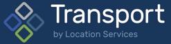 location-services-transport-app-logo