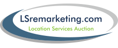 Location Services partner logo: LSremarketin