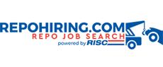 Partner logo: RepoHiring.com