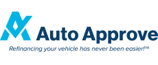 Location Services partner logo: Auto Approved